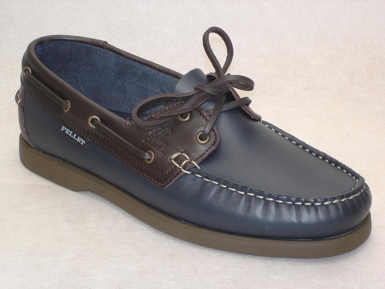 Magasin de chaussures orthopédiques à Jodoigne - Christian Pellet