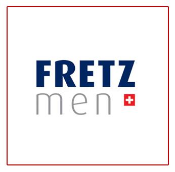 Magasin de chaussures orthopédiques à Jodoigne - Fretz Men