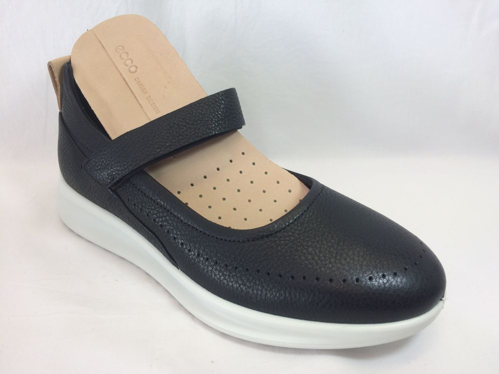 Magasin de chaussures orthopédiques à Jodoigne - Ecco