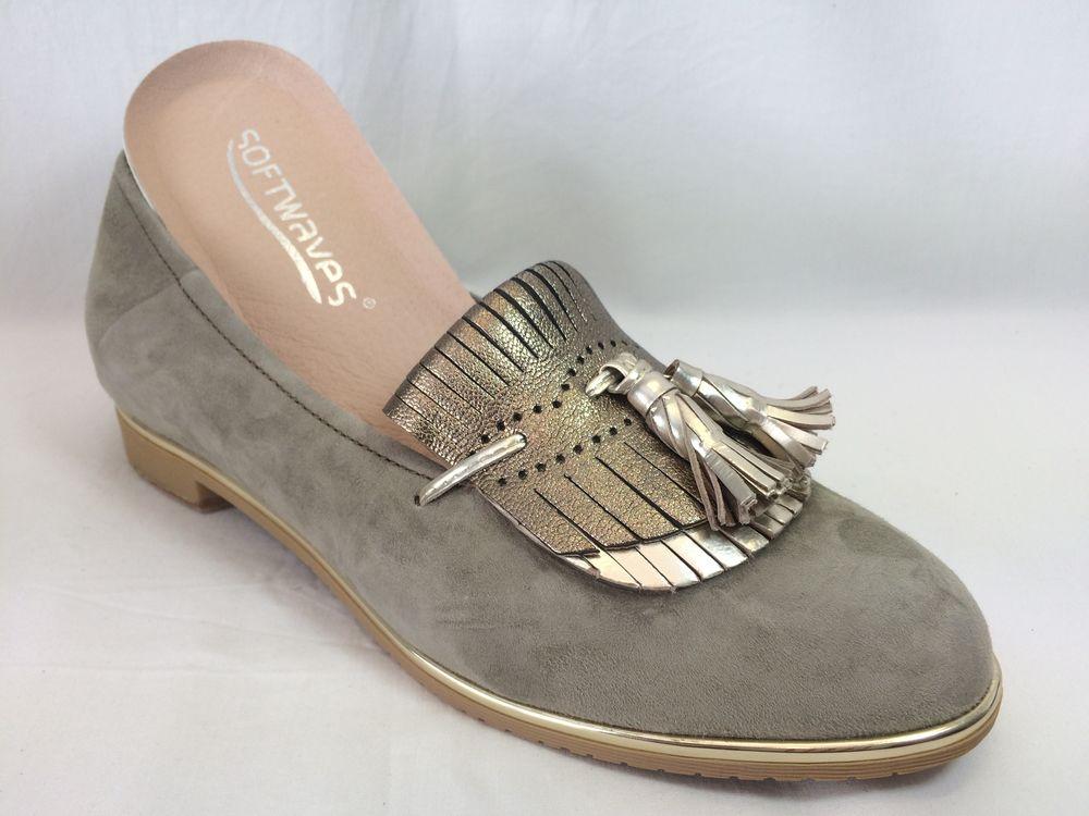 Magasin de chaussures orthopédiques à Jodoigne - Softwaves