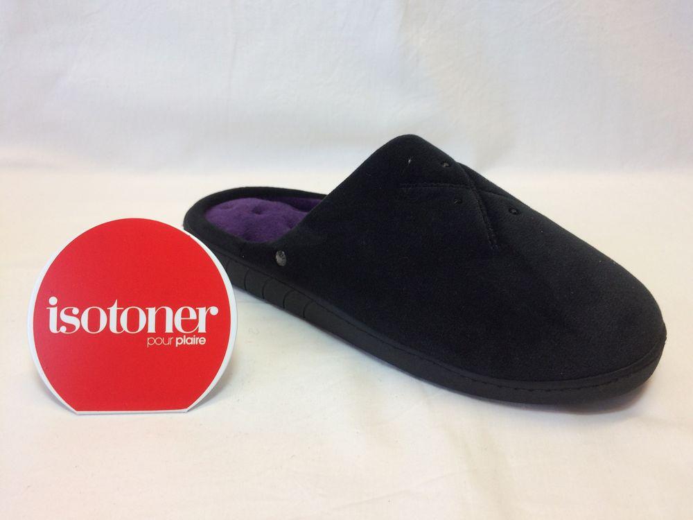 Magasin de chaussures orthopédiques à Jodoigne - Isotoner