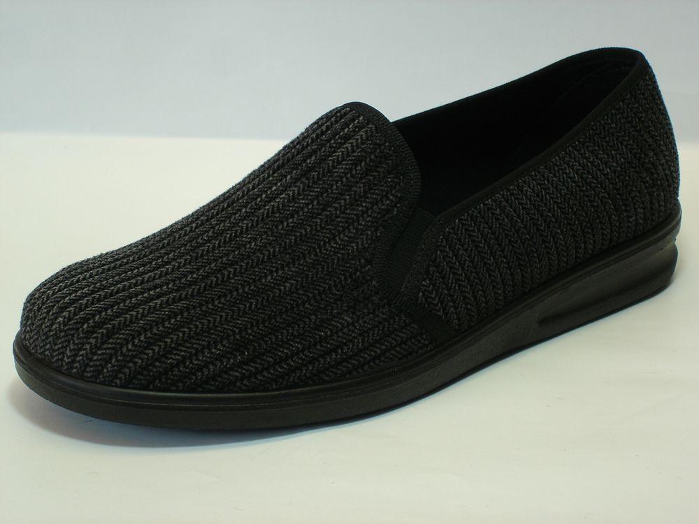 Magasin de chaussures orthopédiques à Jodoigne - Romika