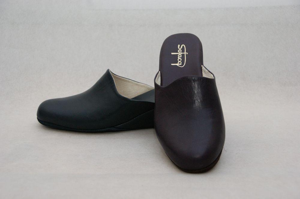 Magasin de chaussures orthopédiques à Jodoigne - Sofacq