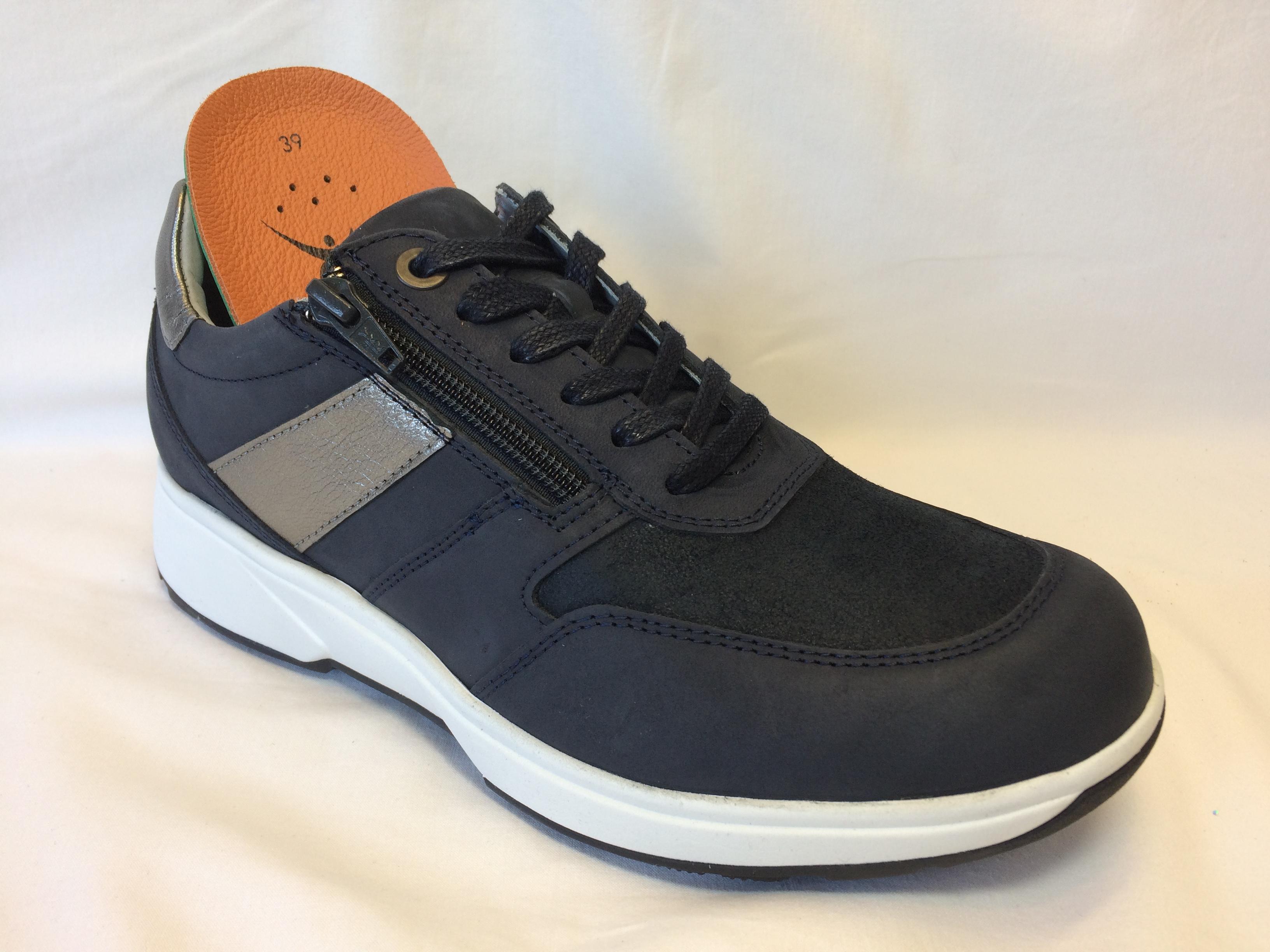 Magasin de chaussures orthopédiques à Jodoigne - Xsensible