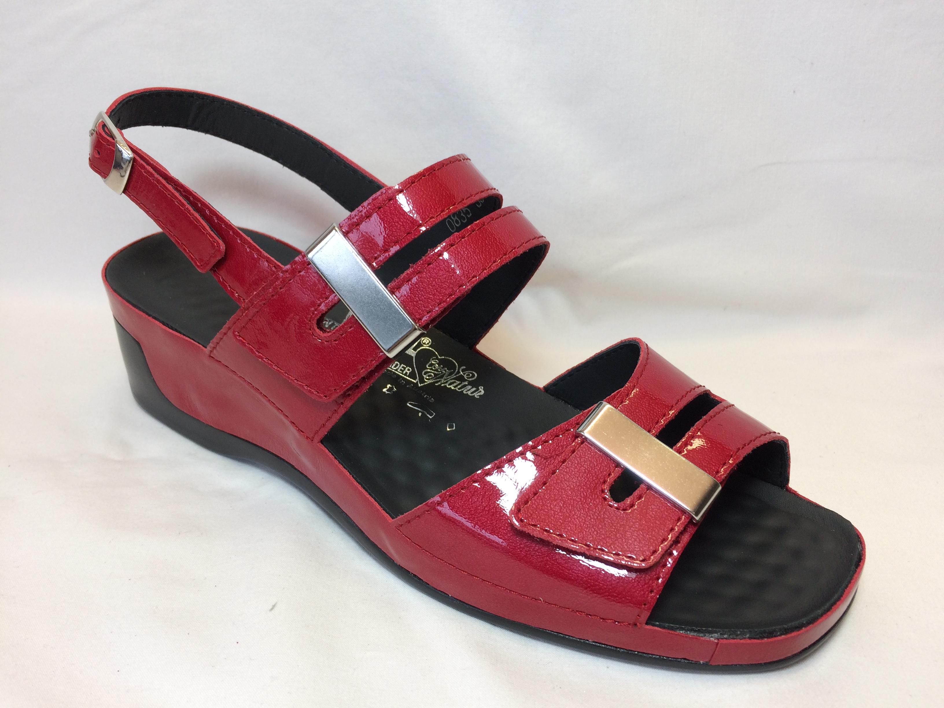 Magasin de chaussures orthopédiques à Jodoigne - Vital