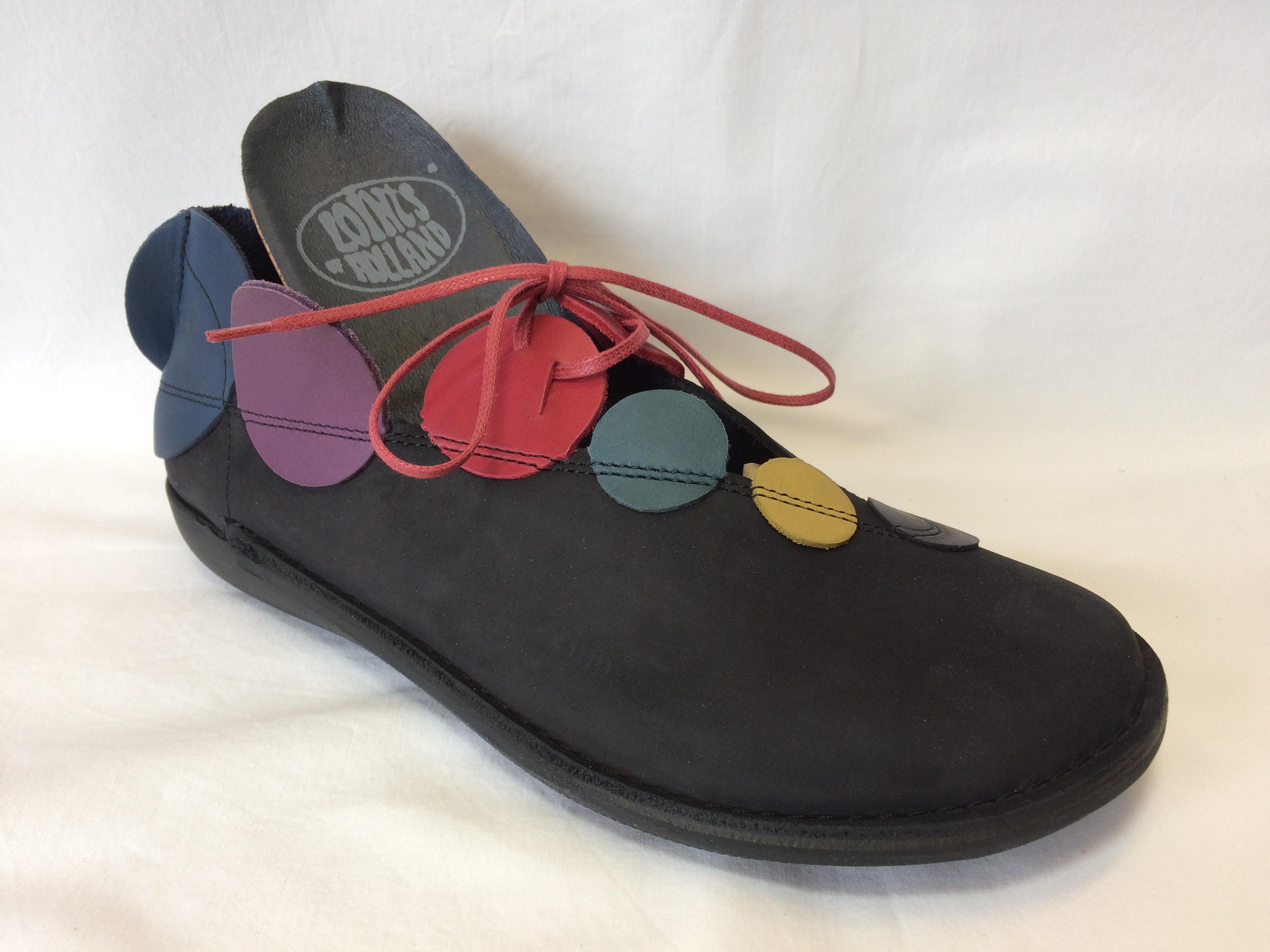 Magasin de chaussures orthopédiques à Jodoigne - Loint's of Holland