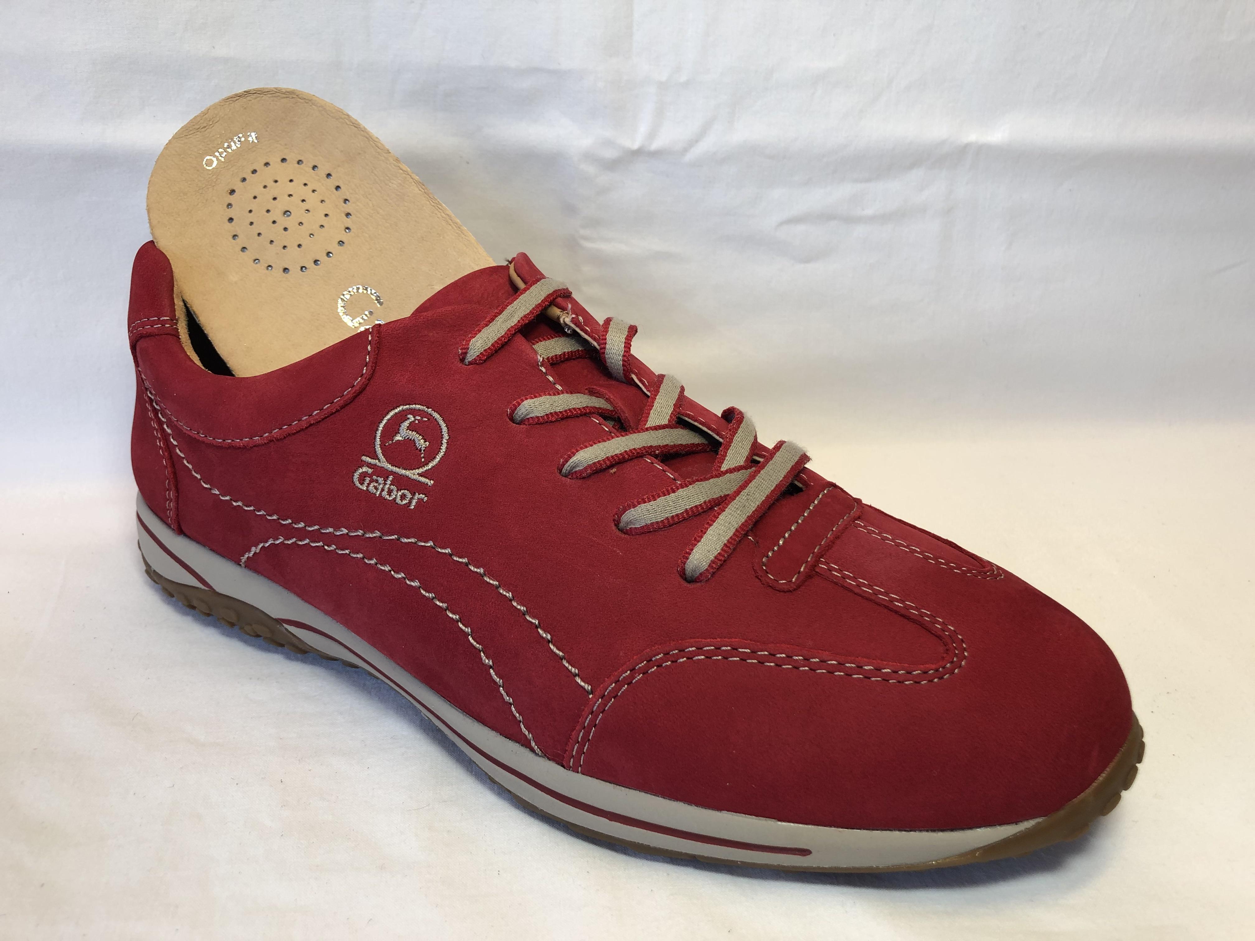 Magasin de chaussures orthopédiques à Jodoigne - Gabor