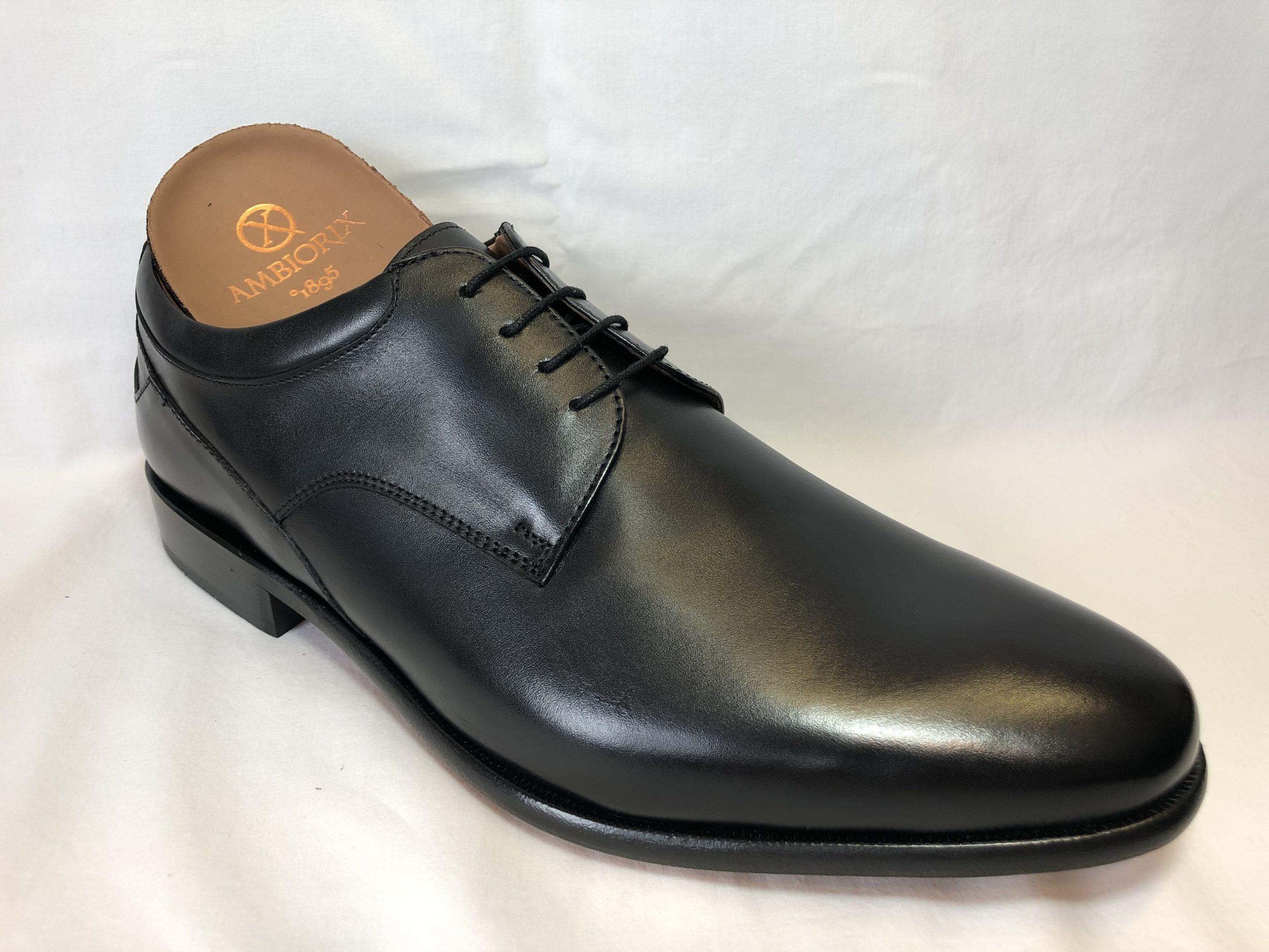Magasin de chaussures orthopédiques à Jodoigne - Ambiorix